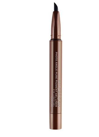 Pigmented Gel Eye Liner Eyeliner SMASHBOX