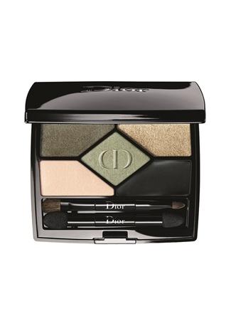 Coul E/Shad 5C Designer 308 int15308 Kha Göz Farı Christian Dior