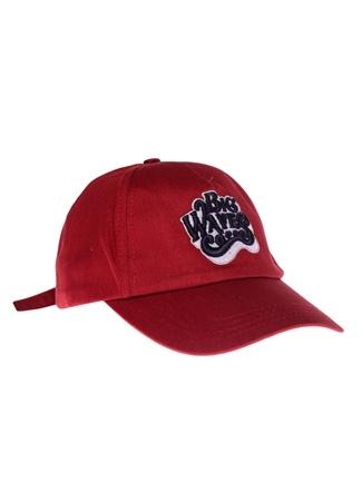 Fresh Company Şapka