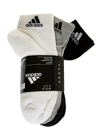 3S Per An Hc 3P Çorap Adidas