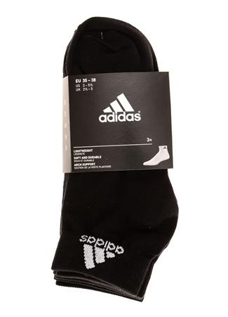 Per Ankle T 3Pp Çorap Adidas