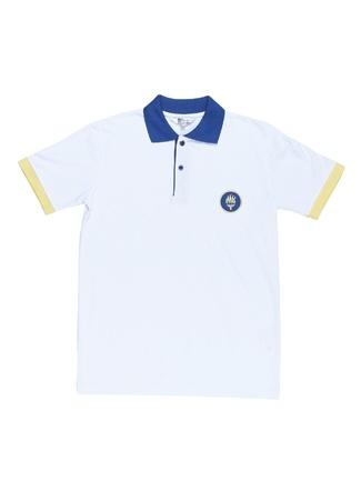 Kız Çocuk T-Shirt işik Koleji