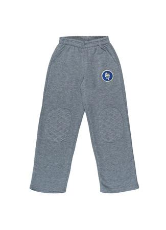 işik Koleji Unisex Sweat Pantolon