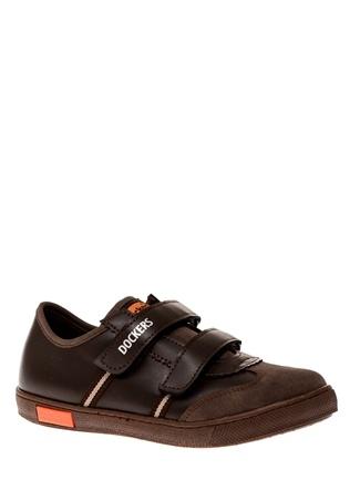 Dockers Çocuk Ayakkabı