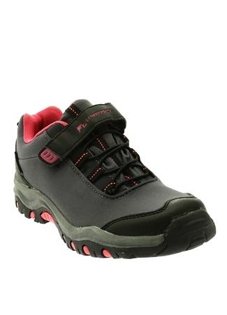 Lumberjack Çocuk Ayakkabı