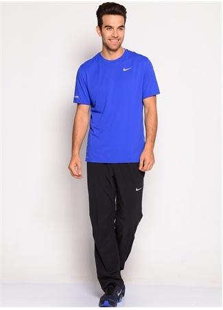 Dri-FIT Stretch Woven Erkek Eşofman Altı Nike