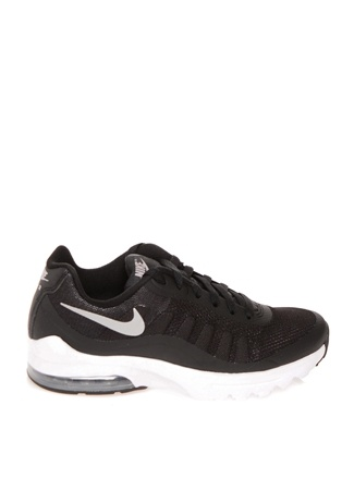 Air Max Invigor Kadın Lifestyle Ayakkabı Nike