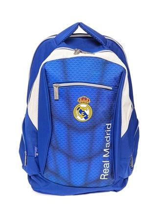 Yaygan Real Madrid Sırt Çantası