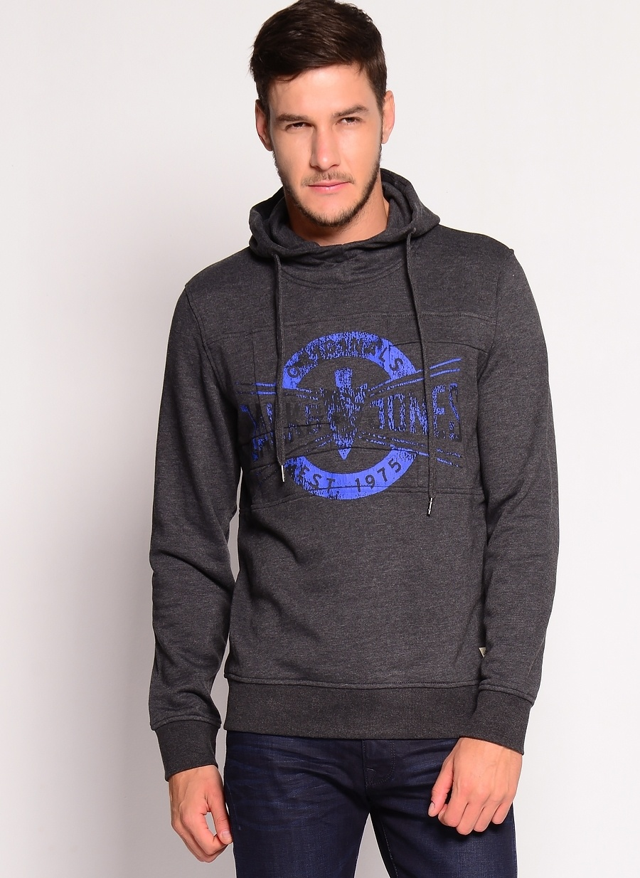 Jack & Jones Kazak