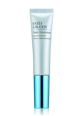 New Dimension Exp Liquid Tape Onarıcı Estee Lauder