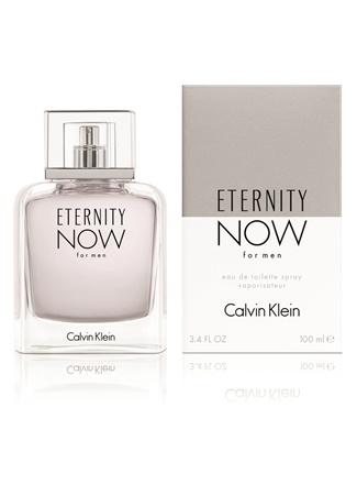 Eternity Now Man Edt 100 ml Parfüm Calvin Klein