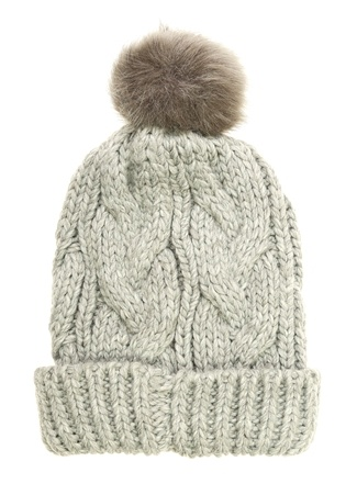 Şapka Only