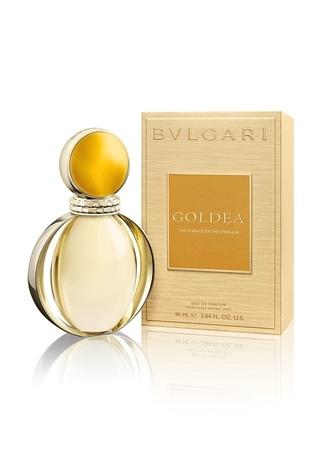 Goldea Edp 90 ml Parfüm Bvlgari