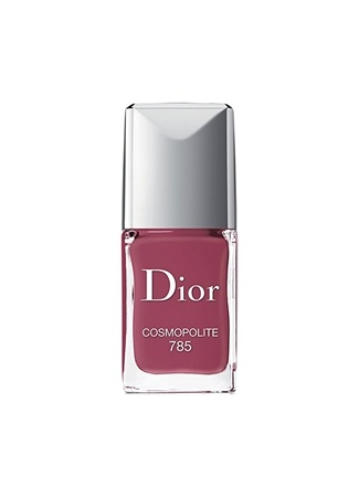 Oje Christian Dior