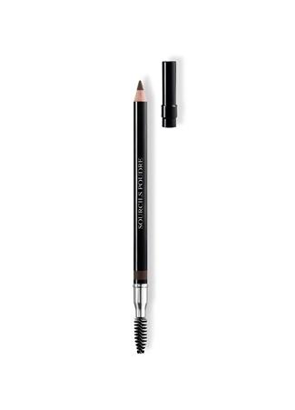 Powder Eyebrow Pencl 693 int15 Kaş Kalemi Christian Dior