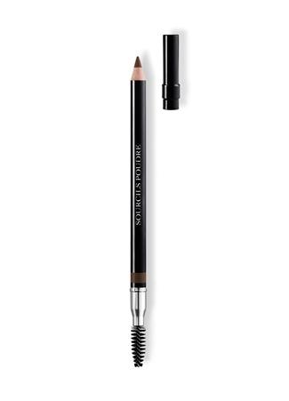 Powder Eyebrow Pencl 453 int15 Kaş Kalemi Christian Dior