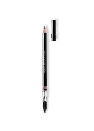 Powder Eyebrow Pencl 433 int15 Kaş Kalemi Christian Dior
