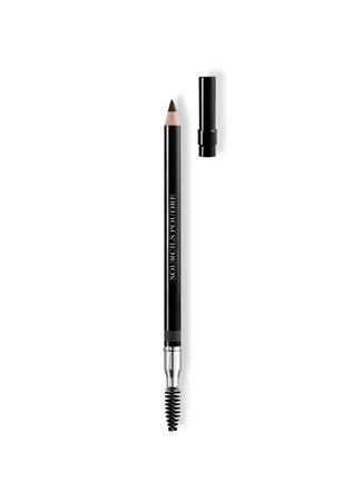 Powder Eyebrow Pencl 093 int15 Kaş Kalemi Christian Dior