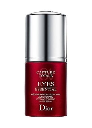 C/Tot Eye Serum Btl 15 ml int15 Onarıcı Christian Dior