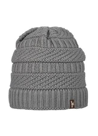 Şapka NORDBRON
