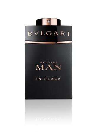 Man in Black Edp 150 ml Parfüm Bvlgari