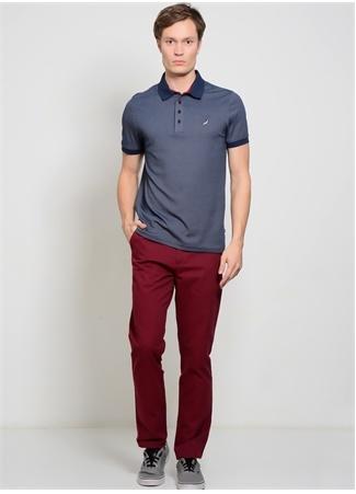 Fresh Company Pantolon