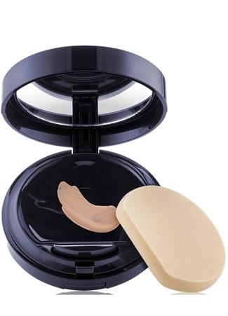 Double Wear Makeup To Go 02 Fondöten Estee Lauder