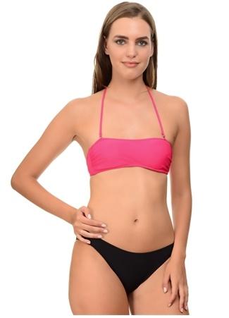 Tek Bikini T-Box PL