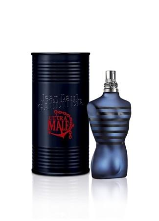 Ultra Male Edt intense 125 ml Parfüm Jean Paul Gaultier