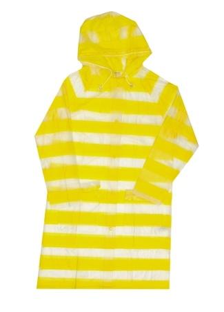 Yağmurluk Limon Company