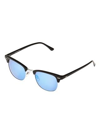 Güneş Gözlüğü T-Box PL