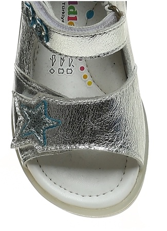 Sandalet Mammaramma