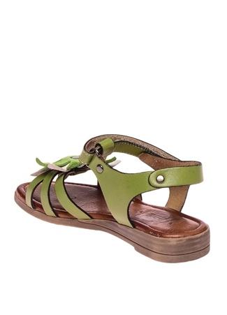 Limon Company Sandalet