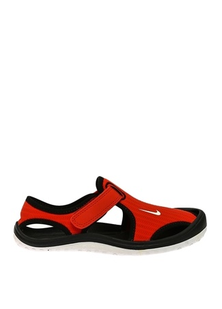 Nike Sunray Protect Sandalet