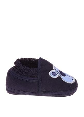 Erkek Çocuk Çocuk Ayakkabı Mammaramma