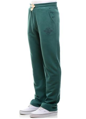 T-Box PL Sweat Pantolon