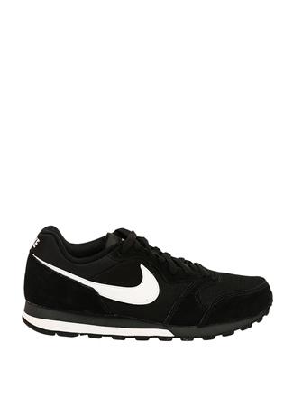 MD Runner 2 Erkek Lifestyle Ayakkabı Nike