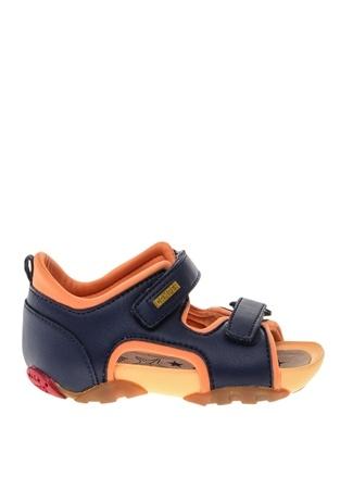 Erkek Bebek Sandalet Camper