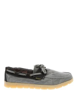 Günlük Ayakkabı Dockers