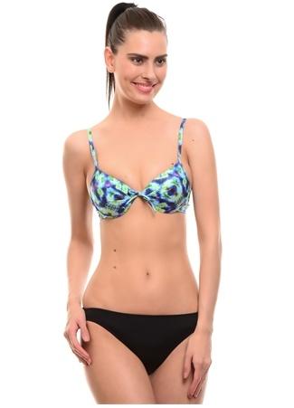 T-Box PL Tek Bikini