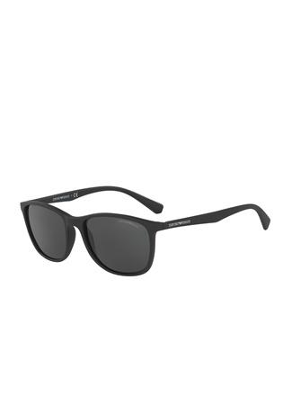 0EA4074 Güneş Gözlüğü Armani