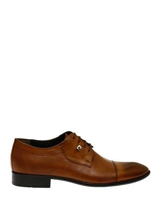 Klasik Ayakkabı Pierre Cardin