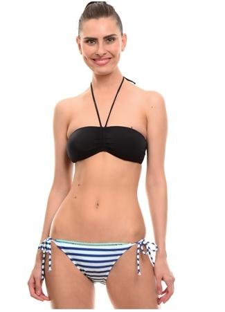 Tek Bikini Limon Company