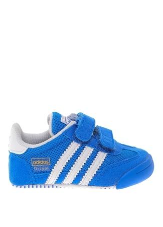 Erkek Bebek Çocuk Ayakkabı Adidas