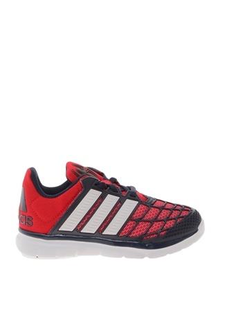 Erkek Çocuk Koşu Ayakkabısı Adidas