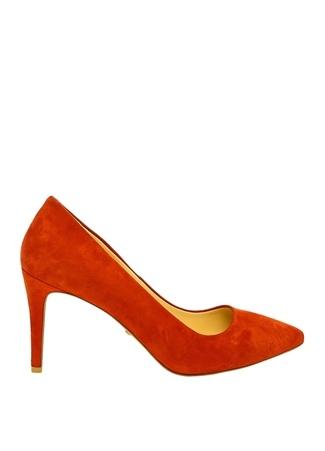 Beymen Studio Topuklu Ayakkabı