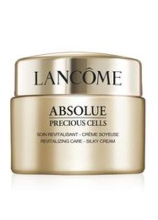 Absolue Precious Cells Onarıcı Lancome