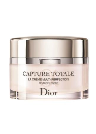 C/Tot Light Cr Jar Rfbl 60 ml int16 Onarıcı Christian Dior