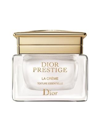 PREST CREME JAR 50ML Onarıcı Christian Dior