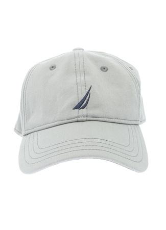 Nautica Şapka